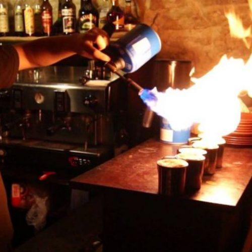 Lviv specialty coffe