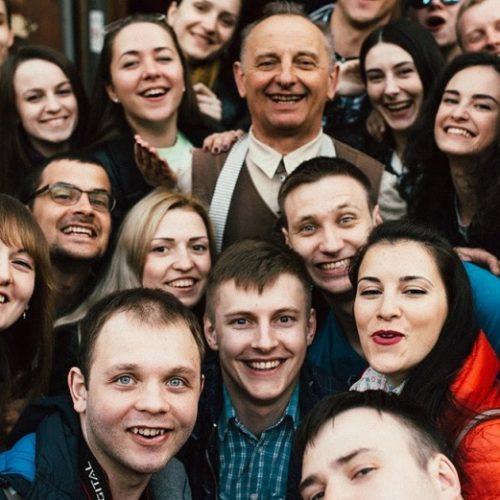 teatralizovana ekskursiya lviv